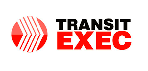 TransitExec